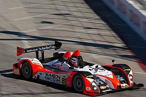 ALMS Intersport Racing Heads For Lime Rock Park