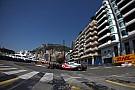 Hamilton Looks To Swerve Tax With Monaco Move