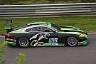 JaguarRSR Lime Rock Race Report