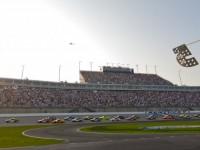 Mike Helton - NASCAR Loudon Press Conference
