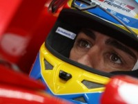 Ferrari Will Be Fighting During F1 German GP