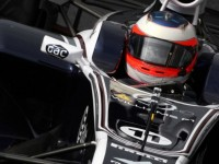 Barrichello Unsure He Wants Williams F1 Stay