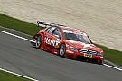 Van der Zande Secures Best Qualifying Result Of The Season At Nurburgring
