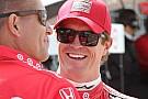 Firestone Racing Mid-Ohio Qualifying Report