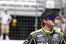 Michael Annett Iowa II Race Report