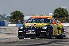 Porsche Napleton Racing ready to make series debut at Road America