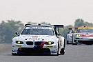 BMW Team RLL hopes to extend points lead at Road America