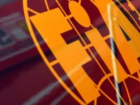 FIA to enforce Pirelli camber guidelines at Monza