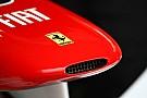 No more 2011 car development now - Alonso
