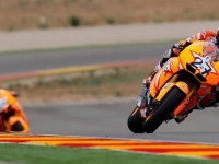 Stunning Stoner grabs Aragon glory