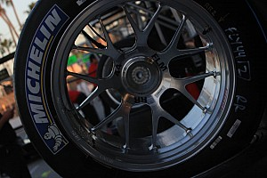 ALMS Michelin Road Atlanta race report