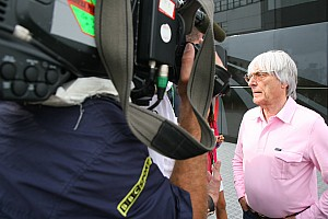 Court ruling spells trouble for British split TV deal
