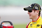 Series weekly teleconference: Kurt Busch