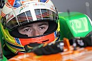 Hulkenberg, di Resta not counting on 2012 seats