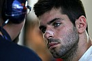 Di Resta, Alguersuari, hint F1 careers set to continue