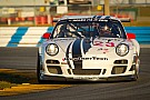 Alex Job Racing announces 2012 Daytona 24H plans