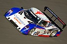 Series set for final 3-day test before Daytona 24H