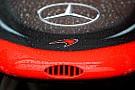 Mercedes no longer has McLaren team stake