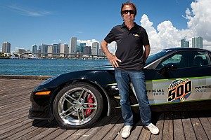Automotive Motorsport.com news Are you the Number 1 Emmo fan?