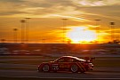 MOMO NGT  is ninth after 12 hours at Daytona 24H