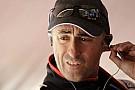 David Brabham joins Blancpain Endurance Series