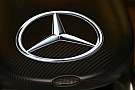 Secret debut for new 'conventional' Mercedes