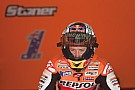 Repsol Hondas lead the way in Malaysia