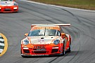 MOMO NGT aim for class victory at Sebring 12 hour race