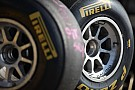 Pirelli's 2012 GP2 season gets underway in Malaysia