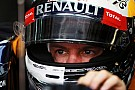 Red Bull admits dominant era over