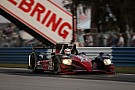 JRM Racing Sebring race report