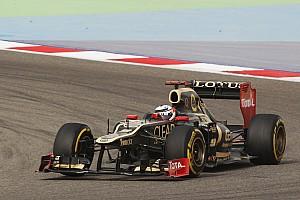 Raikkonen can win second title in 2012 - Salo
