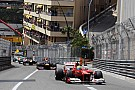Monaco 'a fresh start' for struggling Massa
