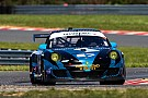TRG heads to Mid-Ohio, seeks win on historic road course