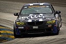 SCC: Carter and Plumb second in points after Mid-Ohio