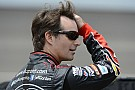 Plan for Jeff Gordon is to conquer Sonoma again