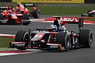 Successful weekend in Silverstone for iSport
