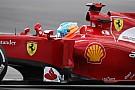Millionaire Alonso 'a bargain' for Ferrari