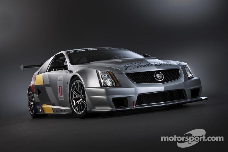Pirelli World Challenge Mid-Ohio races streamed live online