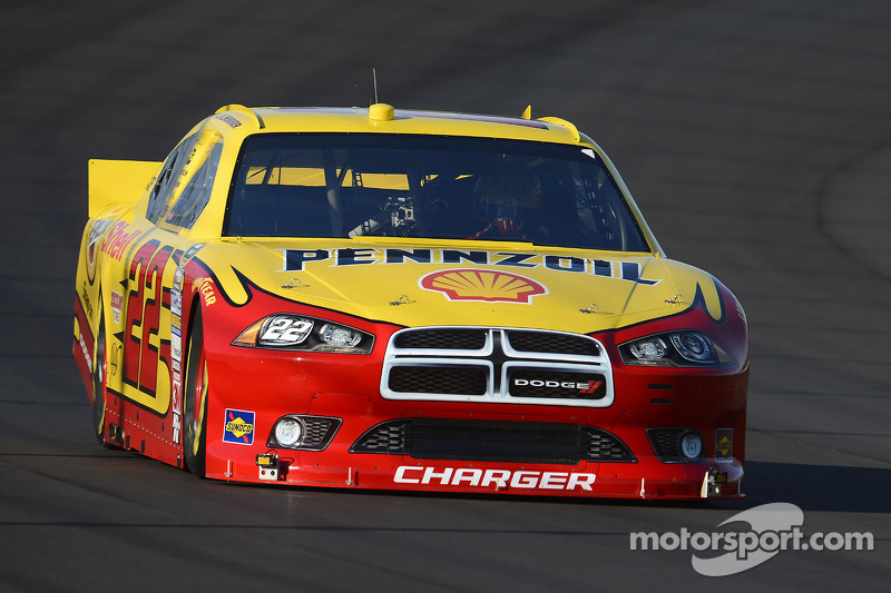 SRT Motorsports confirms Dodge will leave Cup and Nationwide end of 2012 season