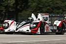 Graf sails to Road America pole in Pickett's Muscle Milk HPD ARX Honda