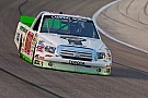 Chastain looking for redemption at Bristol