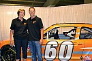 Trevor Bayne to honor Pat Summitt at Bristol