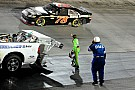 Smith Finishes 16th in old-fashioned Bristol 500 racing