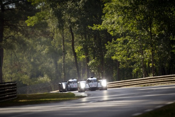 Le Mans Sarthe Endurance Photos contest is open