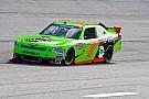 JR Motorsports names Ryan Pemberton interim crew chief for Kentucky