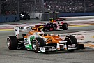 Best finish helps di Resta push for 'bigger team'