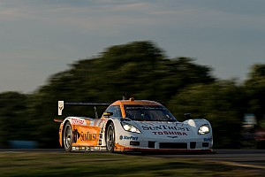 Grand-Am Preview SunTrust Racing's Angelelli and Taylor look for third straight Lime Rock win