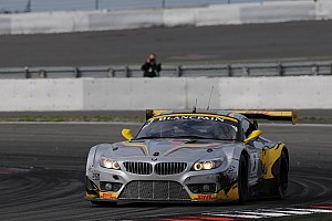 Endurance Preview Marc VDS aim for the championship in Spain