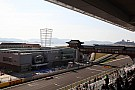 Sahara Force India enjoyed two productive practice sessions in Yeongam